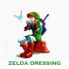 zelda_dressing: (OoT!Link)