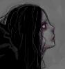 playwitchu: (Female/ My mind's darkness)