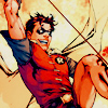 prodigaljaybird: (Comics - Joy.)