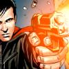 prodigaljaybird: (Comics - Ruthless.)