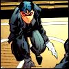 prodigaljaybird: (Comics - Circling.)
