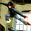prodigaljaybird: (Comics - Fly like a jaybird.)