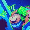 thecrazyone: (Batman)