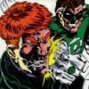 thecrazyone: (Hal Jordan)