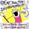 rpnband: (RPM 2012)