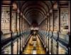 rockchalk_jayhawk: (Library) (Default)