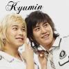 kiitha: (KyuMin love)