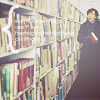 creativeclutter: (books)