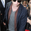 pattinson: (Default)