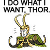 sadcypress: (I DO WHAT I WANT THOR)