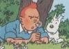 slashgoddess80: (TintinFlower)
