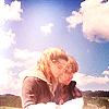scarletladyy: (Ron/Hermione Baby)