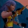 antipodean: (keyblade time)