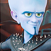 megamind: (All According To Plan)