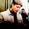 alwaysallright: (Alec)