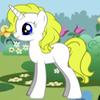 colorbymemory: (pony!Nami)