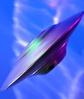 ksmith: (flying saucer)