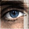 ksmith: (cillian_eye)