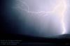 ksmith: (lightning)