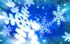 ksmith: (snowflakes)