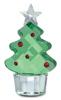 ksmith: (christmas tree)