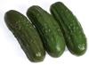 ksmith: (pickles)
