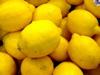ksmith: (lemons)