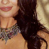 howling_laugh: (Necklace)