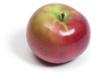 ksmith: (apple)