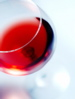 ksmith: (red_wine)