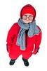 ksmith: (snowsuit)