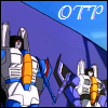 crimsonseastorm: (TC and Warp- OTP)