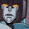crimsonseastorm: (TC- Angry Face)