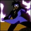 electric_mayhem: (Default)