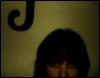 jocelyn: (J)