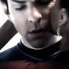 revena: Spock and Uhura (Spock/Uhura)