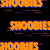 zxora: (Attack of the shoobies!)