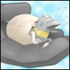 roflcopter_down: (grimlock)