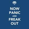 glamjam: (panic!)