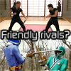 sky_queen3: (Friendly rivals?)