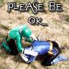 sky_queen3: (Please be ok)