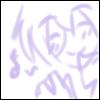 aisususu: (musicnote)