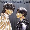 wicked_wonderland: (Rain (KuboToki))