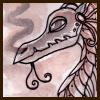 sythyry: (steampunk)