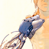 epiphanies: of vulnerability and strength (fma: edward; our bones made of stone)