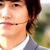 chokyuhyun: (Kyuhyun // left face)