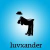 luvxander: (luvxander blue)