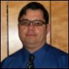 jreilly4261: (2009)