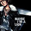 fatedcircle: (maybe I'm a lion)
