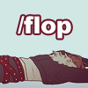 fatedcircle: (/flop)